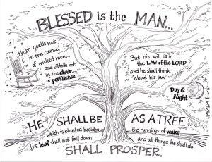 psalm1-1medium