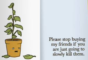 killing-plants-dead
