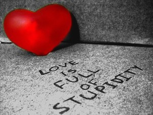Broken-Heart-Backgrounds-HD-Wallpapers-4