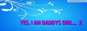 daddysgirl