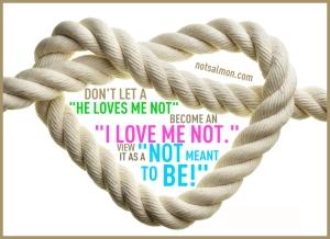 POSTER-LOVE-NOT-FINITO