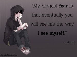 EmilysQuotes.Com-unknown-fear-sad-negative