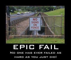 Epic_f79c29_353463