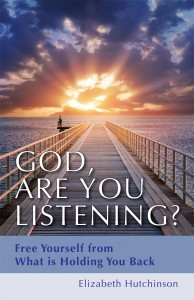 God-Are-You-Listening-194x300