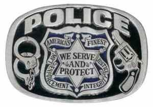 1654E-Police