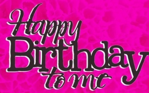 happy-birthday-to-me-fb-timeline-t2