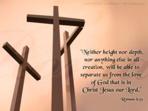 Romans-8-39