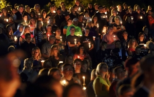 oregon-shooting-victims-promo-image-180