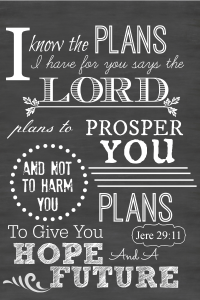 I-know-the-plans-I-have-for-you-says-the-LORD