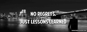 no_regrets