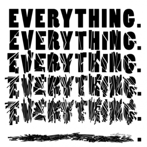 everything-peter-kay-580x580.580.580.s