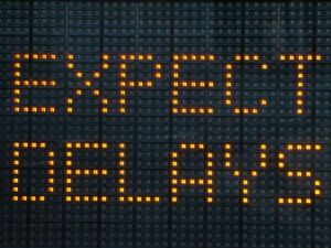 expect_delays-1474393964-960